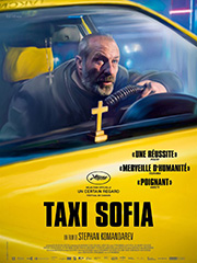 aff_taxisofia