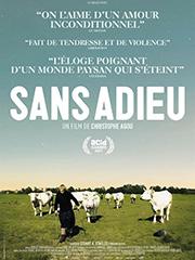 aff_sansadieu