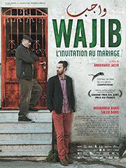 aff_wajib
