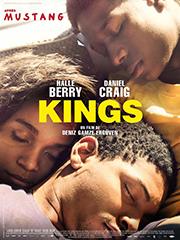 aff_kings