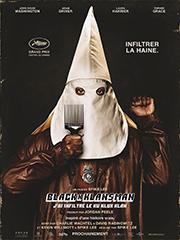 aff_blackkklansman