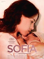 aff_sofia
