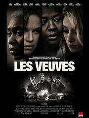 aff_lesveuves