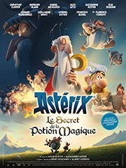 aff_asterix