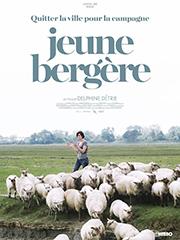 aff_jeunebergere