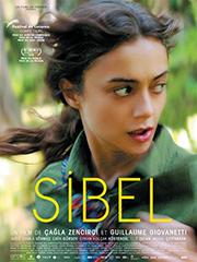 aff_sibel