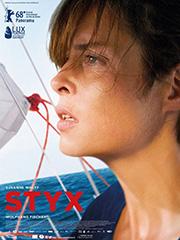 aff_styx