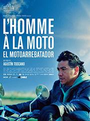 aff_lhommealamoto