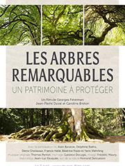aff_lesarbresremarquables