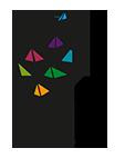 logo-babet
