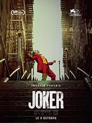 aff_joker
