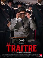 aff_letraitre