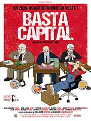 aff_bastacapital