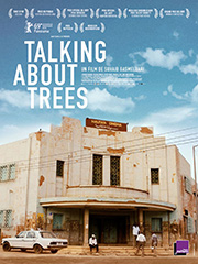 aff_talkingabouttrees